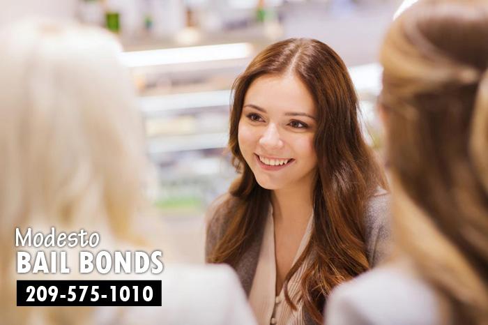 Ceres Bail Bond Store