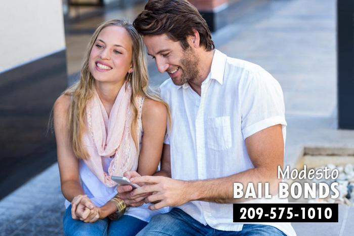 Hughson Bail Bond Store