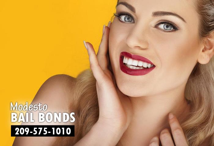 Modesto Bail Bond Store
