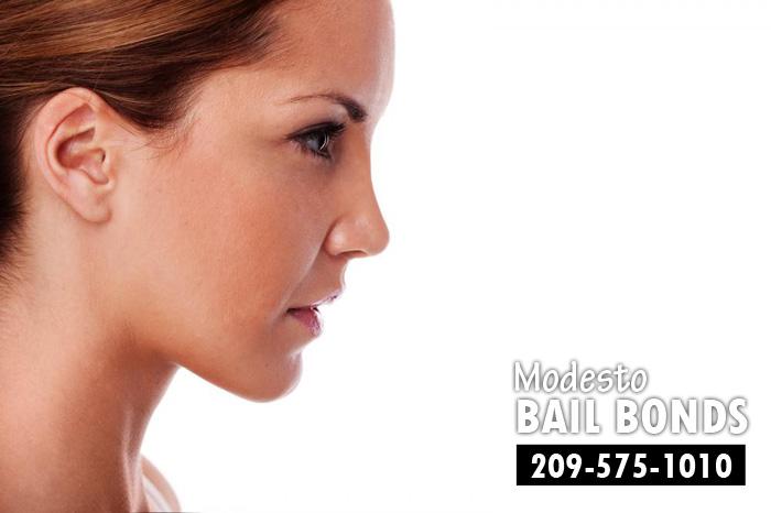 Patterson Bail Bond Store