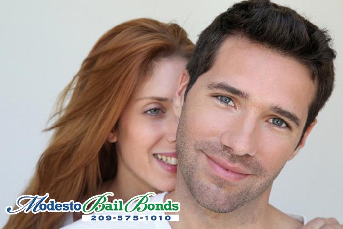 Chowchilla Bail Bond Store