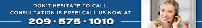 Call Modesto Bail Bond Store Now At 209-575-1010