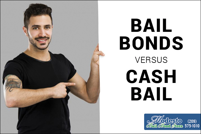 Turlock Bail Bonds