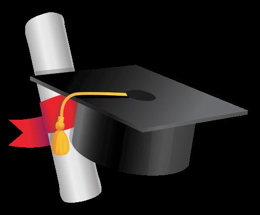Responsibilities And Graduation