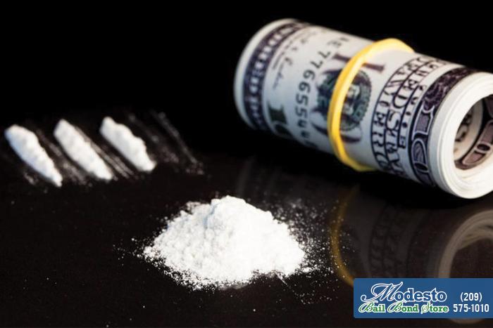 Breathalyzer For Drug Use