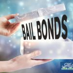 The Gift Of Bail Bonds