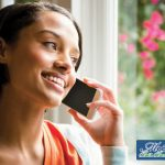 Who Do You Call? Hughson Bail Bond Store