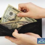 Save Your Holiday Money With Hughson Bail Bond Store