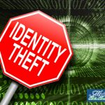 Don't Let Someone Steal Your Identity