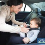 Can You Leave Your Child Unattended In The Car?