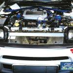 California's Car Modification Regulations