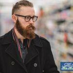 Is Shoplifting A Felony?