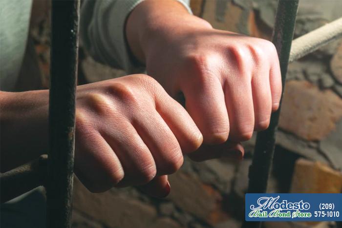 Cheap Bail Bonds Near Turlock