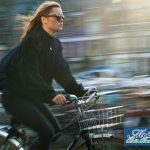 Cycling In Los Angeles: Rules Of The Road