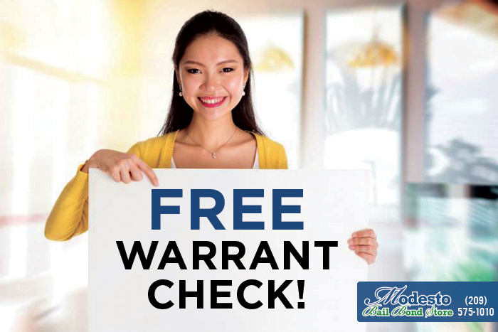 Do You Need A Warrant Check In California?