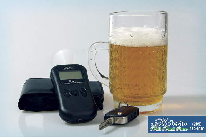 Can You Refuse A Breathalyzer?