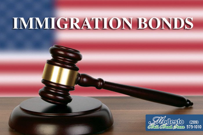 Can We Do Immigration Bonds?