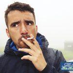 Can You Smoke In Public?
