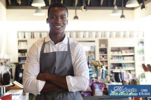 California Labor Laws That Employees Should Know About