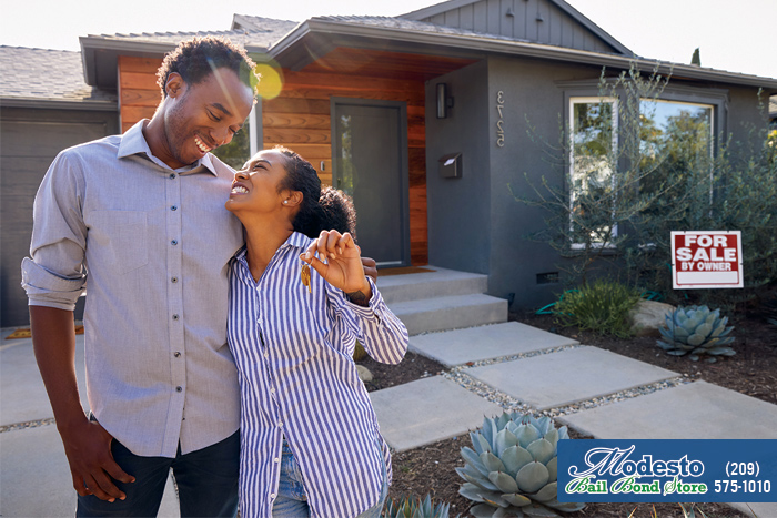 What Is Housing Discrimination?