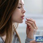 What Happens If You Take Prescription Drugs Without A Prescription?