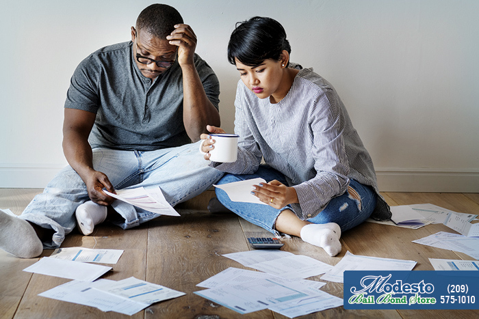 What Happens To Debts Of A Deceased Loved One?