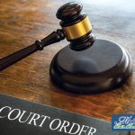 California Takes Court Order Violations Seriously