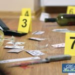 The Difference Between Manslaughter And Involuntary Manslaughter