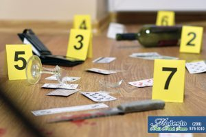 manslaughter-and-involuntary-manslaughter1