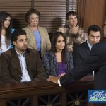 Consequences Of Ignoring A Jury Summons