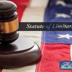 Understanding Statute Of Limitations In California