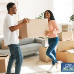Dealing With Month-To-Month Tenants