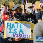 What Are Hate Crimes?