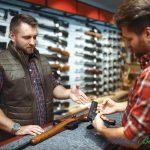 Who Can Own A Gun In California?