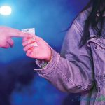 Is Drug Possession A California Felony?